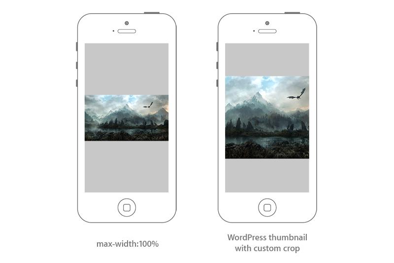 responsive-images-wordpress